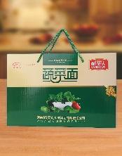 蔬菜面礼盒.JPG